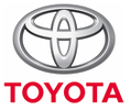 Toyota.png'